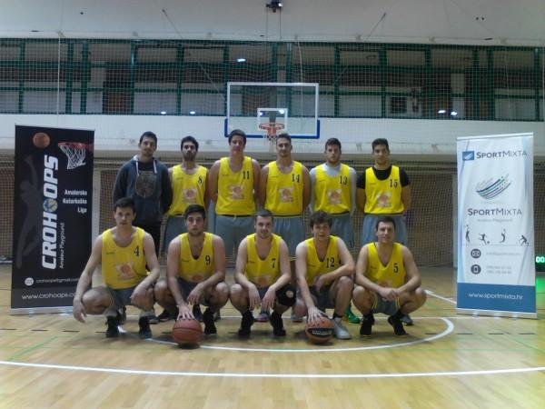 zadar-team-photo-2015