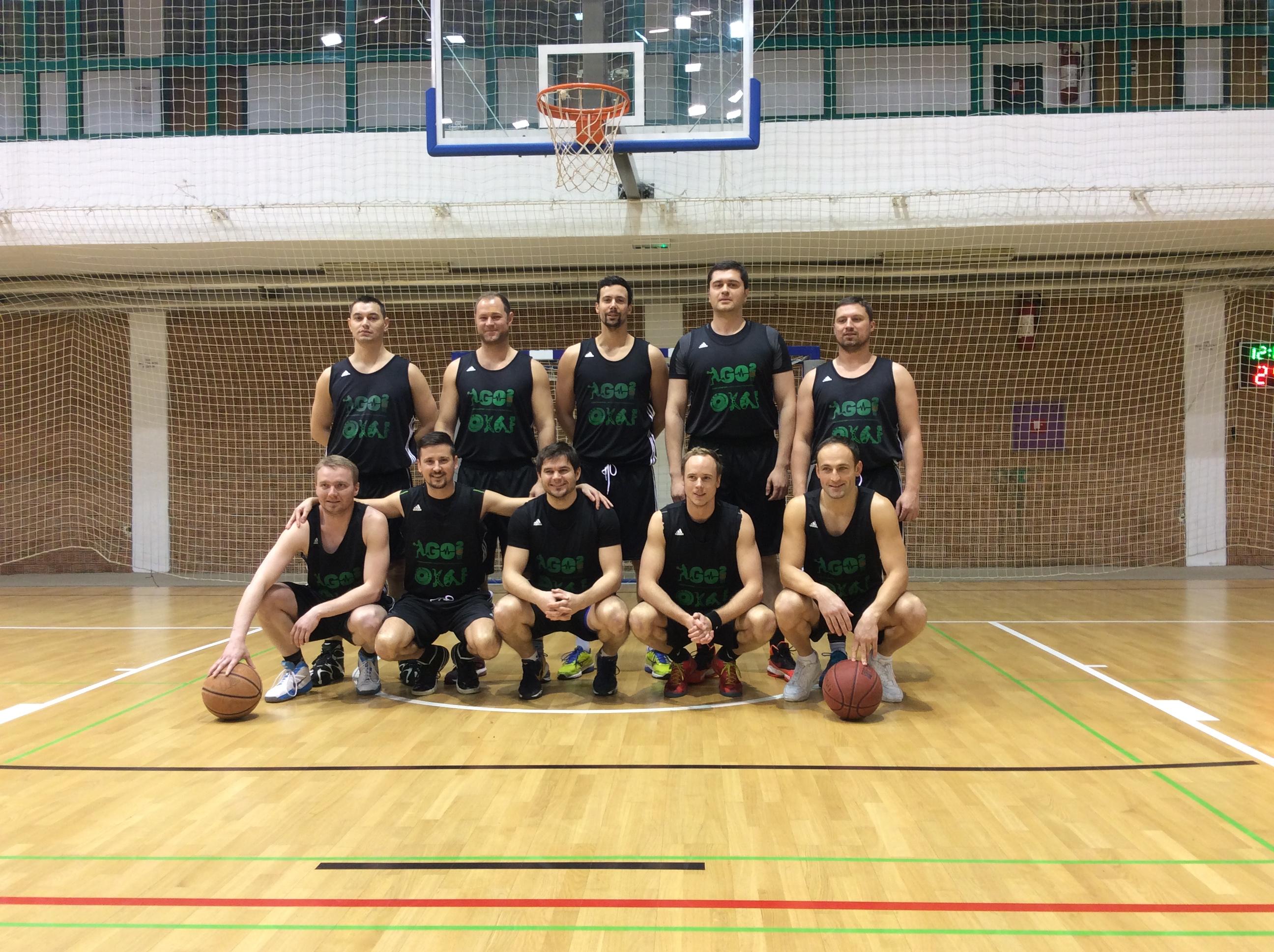 bjelovar-go2oka-new-team-uniforms-2016-1