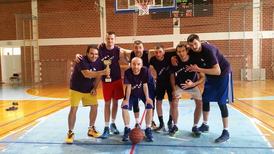 savica-city-2015-cosl-champs-bjelovar