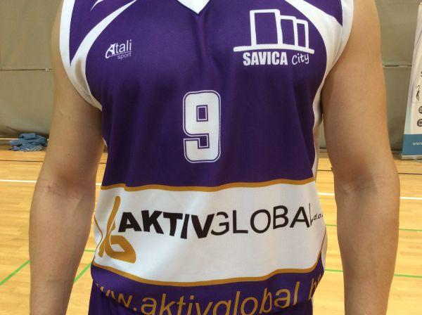 savica-city-new-uniforms-2016-2