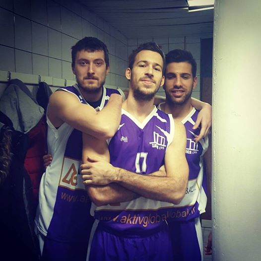 savica-city-new-uniforms-2016