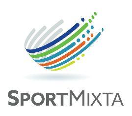 sportmixta-logo-2016