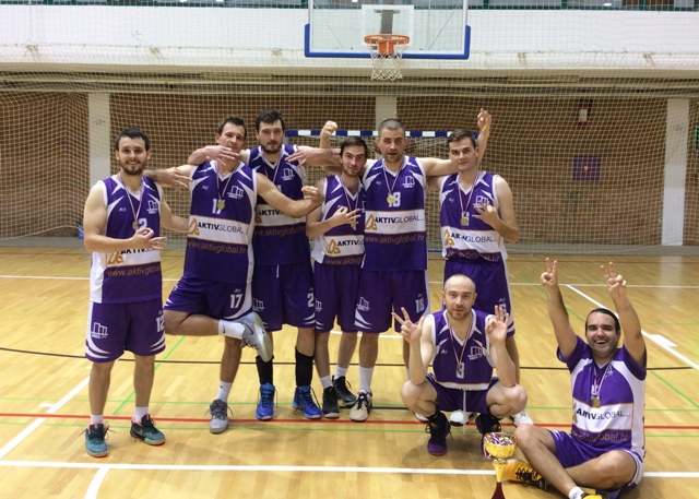 savica-city-2016-crohoops-champs