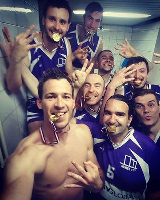 savica-city-champs-2016