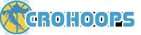 CroHoops.com
